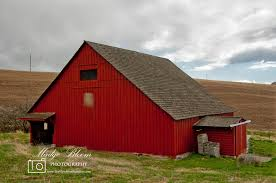 Potter Road Barn | The View From Right Here Free Picture Paint Nails Old Barn Red Barn Market Antiques Hoopla 140 Best Classic Barns Images On Pinterest Country Barns Architecture Charming Exterior Design For A House Using Gambrel Solid Color 8k Wallpaper Wallpapers 4k 5k Do You Know The Real Reason Are Always I Had No Idea Behr 1 Gal Sc112 And Fence Wood Large Natural Awesome Contemporary With Dark Milk Paint Casein Paints Gal1 Claret Adjective Definition Synonyms Macmillan Dictionary How To Prep Weathered For Pating Diy Swan Pink Grommet Ready Made Curtains