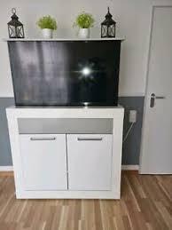 tv lift wohnzimmer ebay kleinanzeigen