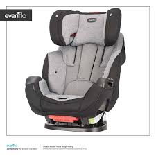 My Lovely Baby | Evenflo Symphony All In One Car Seat Evenflo Luxury Highchair Orzo Compact Fold High Chair Up Seat 4in1 Eat Grow Convertible Prism Others Car Replacement Parts Eddie Bauer Fisher Price Easy 449 Lovely Evenflo Highchairi The Topnotch Chairs For Your Baby Kingdom Of Evenflo Quatore Deep Lake 177 X 148 449 Inches Pop Star Walmartcom Hero Everystage Dlx Allinone