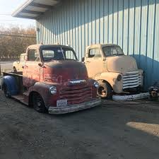 1,895 Likes, 4 Comments - COE TRUCKS CABOVER COETRUCKS (@coetrucks ... Custom Coe Trucks For Sale New Car Specs And Price 2019 20 The Only Old School Cabover Truck Guide Youll Ever Need Mack Cabover For Bigmatruckscom 1950 Ford Coe Tons Of Work Cool Hbilly Hollywood 1938 Pickup Cincy Street Rods Car Show At T Flickr 1267 Curtidas 5 Comentrios Trucks Cabover Coetrucks 1944 Chevy Rat Rod 2015 Hot Reunion Youtube Kings Big Comeback This One 550plus Trucking Stories 1980 Freightliner Headlamp Assembly Hudson Co