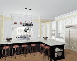 Cheap Backsplash Ideas For Kitchen by Kitchen Backsplash Ideas When Budgeting Matters