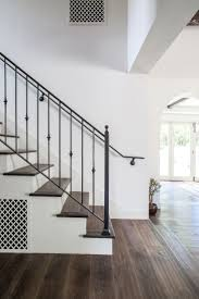 253 Best Margaret Interior Images On Pinterest | Stairs, Banisters ... Banister Definition In Spanish Carkajanscom 32 Best Spanish Colonial Home Design Ideas Images On Pinterest Banisters Meaning Custom Stair Parts Mobile Stunning Curved 29 Staircase For Style Home 432 _ Architecture Decorative Risers With Designs For All Tastes The Diy Smart Saw A Map To Own Your Cnc Machine Being A Best 25 Wrought Iron Railings Ideas 12 Stair Railing Renovation
