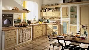 französische landhausküchen ideen bilder vorteile preis