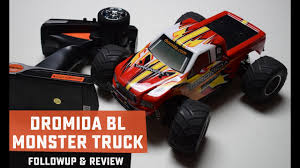 Reviewing Dromida's BL Brushless 1/18-scale Monster Truck Https ... Oddbods Cartoon Furious Fuse Monster Truck Episode Giant Play Doh Press And Go Youtube Best Of Mini Hot Wheels Japan Tomy Toys 1986 Machine 16wheel Mad Masher Semi Gear 100 Bigfoot Videos Youtube X Scale Wd Lego City Review 60055 New Bright Rc Jam Sonuva Digger 360 Firestone Bigfoot 4x4 Official Monster Truck Series Toy Toy Lost At Sea Hotwheels Trucks R Us