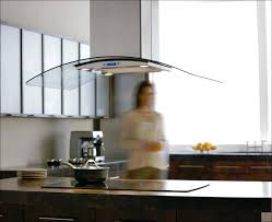 Ductless Under Cabinet Range Hood by Ductless Under Cabinet Range Hood Ductless Kitchen Exhaust Fan