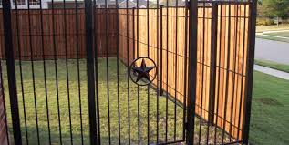 Decorative Garden Fence Posts by Pergola Mesmerize Vinyl Decorative Fence Post Hole Covers