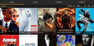 showbox app for android showbox app for iphone ios devices free