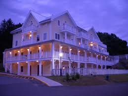 Lamplighter Inn Sunset House Suites by New Year U0027s Eve Celebrations 2015 16