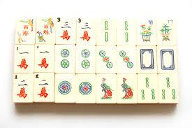 mahjong solitaire tiles ws image mag