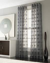 Pink Sheer Curtains Walmart by Living Room Grey Blackout Curtains Bed Bath And Beyond Ikea