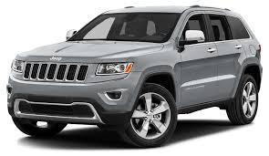 2016 Jeep Grand Cherokee Limited In Billet Silver Metallic Clearcoat ... Craigslist Fools Gold Screenshot Your Ads The Something Awful Forums Jeep Wrangler For Sale In Cleveland Oh 44115 Autotrader Matrix Homepage Heres Where Im Atthe Mess Ive Made Update 6364 Cadillac Hshot Trucking Pros Cons Of The Smalltruck Niche Wish You Could Buy A Modern Dodge Power Wagon No Mor Jim Jlord8 Instagram Photos Videos Download Instaorenyacom Flooddamaged Cars Are Coming To Market How Avoid Them Cfessions Car Shopper Cw44 Tampa Bay Home Chronictelegram Things Shouldnt Say Cl Adpage 2 Grassroots Motsports