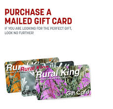 Balance Inquiry Black Friday Rural King Recent Sale Kng Coupon Code 2014 Remington Thunderbolt 22 Lr 40 Grain Lrn 500 Rounds 21241 1899 Rural Free Shipping Where Can I Buy A Flex Belt Are Lifestyle Farmers Really To Blame For The Soaring Cost Of Only Ny 2018 Discounts Leggari Coupons Promo Codes 15 Off Coupon August 30 Off Bilstein Coupons Promo Discount Codes Wethriftcom King Friday Ads Sales Deals Doorbusters Couponshy 2019 Ad Blackerfridaycom Save 250 On Sacred Valley Lares Adventure Machu Picchu Dothan Location Set Aug 18 Opening Business