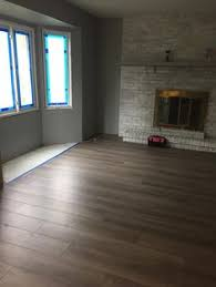 Types Of Flooring For Living Room Talentneeds