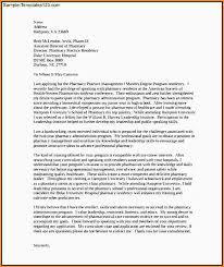 9 letter of intent graduate school