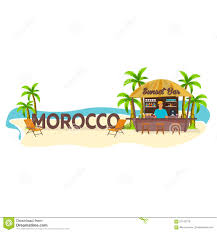 Morocco. Travel. Palm, Drink, Summer, Lounge Chair, Tropical. Stock ... Moroccan Lounge Google Nargile Pinterest Chaise Lounge Boca Rattan Online Interior Design Services And Curated Shopping Moroccan Lounge Mattress Natural Abigail Ahern Pair Of French Style Chairs Lofty Marketplace Net Chair Cream Rst Brands Barcelo 2piece Wicker Outdoor With 3d 3d Model In Living Room 3dexport The Lil Smokies At Apr 18 2019 Los Angeles Ca Modern Handmade Abc Home Carpet Aliganj Lucknow Bars Justdial
