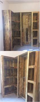 25+ Unique Old Wood Crafts Ideas On Pinterest   Diy Projects Made ... Reclaimed Wood Boards Amish Tobacco Lath Rustic Barn Board Primitive Santa Believe Painted Country 25 Unique Wood Crafts Ideas On Pinterest Signs 402 Best Unique Framing Ideas Images Picture Frame Image Result For How To Style The Deer Head Wall Decoration Canada Flag Custom Wood Sign Collection Farmhouse Board Decor Barn And Rseshoe Table Horse Shoe