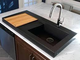 Sink Protector Mat Uk by Extra Large Kitchen Sinks Uk Bar Sink Single Bowl Circular Islands