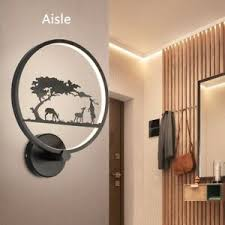 details zu 15w wandle innen led wandleuchte wohnzimmer schlafzimmer warmes licht de