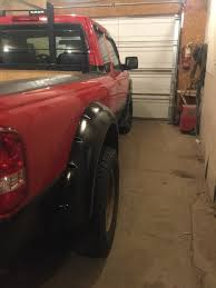 1993 Ford F250 With A 460 Big Block V8 - Ford F150 Forum - Community ... 1993 Ford F150 Lightning Classic Cars Pinterest Trucks Lhtnig Svt Custom For Sale File1993 Explorer Sportjpg Wikimedia Commons Ford F150 Swap On To A 1984 Frame 8096 Truck F650 Wikipedia F250 With 460 Big Block V8 Forum Community 2 Owner 128k Xtracab Pickup Low Mile For Sale The Buyers Guide Drive Daily Turismo Thunder Stick 5 Speed Fordtrucks 7 Fordtruckscom Bay Area Bolt A Garagebuilt 427windsorpowered Firstgen Nov 3 1986 Mustang Brochure