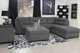 Fresh Mor Furniture Customer Service – Modern Furniture Design
