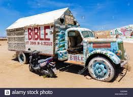 Painted Truck At Salvation Mountain, Leonard Knight's Large Scale ... Leonard Truck And Trailer Competitors Revenue And Employees Owler A Pumper Shares 10 Tips For Buying The Right Vacuum St Volunteer Fire Department Tanker Buildings Accsories Google Cstruction Trailers Figtree Birthday Boys Garbo Truck Surprise Illawarra Mercury Bull Bars Covers Caps Camper Tops Blacksburg Va Storage Sheds Fournettes Top Jobs Ranked 101 Nolacom Robinson Autographed Inoutdoor Basketball Steel Frame Metal Utility Pilot Roof