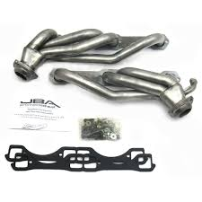 JBA Performance Exhaust Part #:1832S Cat4ward® Shorty 6791 Chevy Gmc Sbc 12 Ton Truck C10 Silverado 2wd Headers Schoenfeld 198a S10 Forward Exit V8 Cversion Small Gm 53l 2014 Up Long System American Racing Schoenfeld 198a Stainless Steel Fits Chevy 50l 57l 305 350 78 454 Open Headers Youtube Ford 223 D300yr The Original Dougs Ck Pickup 1969 Exhaust Bbk Shorty Tuned Chrome 4005 From 1shopauto 471959 Fenton Cash 6 Cyl 216 235 261 Amazoncom Jba 1850s2 158 Header