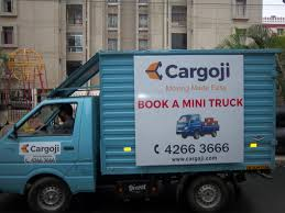 Cargoji, Besant Nagar - Packers & Movers In Chennai - Justdial Truckshow Power Truck Show Nada Blue Book Value For Trucks Best Resource Rare Books Colctible 2nd Hand Lorries Stella Ford Seeking Commercial Vehicle Autonomous Tech Partnerships Roadshow Kelley Used Dodge Of New 2018 Mazda Cx 3 Commercial Kia K2700 Lexpresscarsmu Garbage By Mary Lindeen Scholastic Enterprise Promotion First Nebraska Credit Union Isuzu Dmax Uk The Pickup Professionals Food Truck Cartoon Royalty Free Vector Image Vecrstock