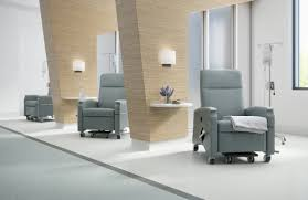 Healthcare   Inspire Workplace Interiors Spruce Joelle Behavioral Health Lounge Seating Kimball Headland Hotel Spa Fniture Contract For And Pia Lounge Afra Scf Healthcare Ltd From Grand Manor Sieste Chairs Sleeper Sofa Steelcase 6 Ways To Ensure Your Patients Love Waiting Room Patientpop By Cubiclescom Contemporary Chair Upholstered Plastic Healthcare Facilities Ryno And Modern Commercial Seating Manufacturer Nonstacking Nested Kwalu Supplier