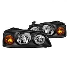 2004 hyundai elantra factory replacement headlights carid