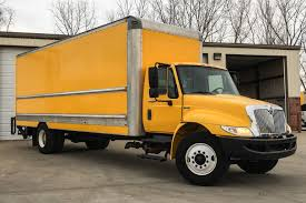 100 Craigslist Kansas City Cars And Trucks Used In Stock International Used Truck Centers