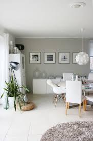 neue alte le wohnzimmer gestalten wohnung wohnzimmer