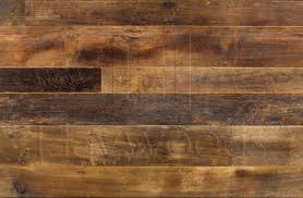 Rustic Wood Floor Texture With Seamless 6 Con Timber Cladding E 7