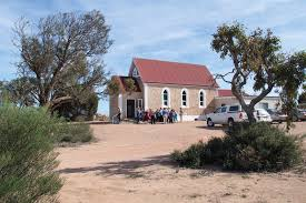 100 Church For Sale Australia Lutheran Of Where Love Comes To Life