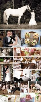 Rustic NZ Wedding Every Imagineable Venue And Accommodation Option To Match Your Dreams