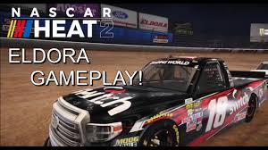 NASCAR HEAT 2 ELDORA TRUCKS GAMEPLAY!! - YouTube Nascar Heat 2 New Eldora Trucks Dirt Trailer Racedepartment Derby Speedway Youtube Nr2003 Screenshot And Video Thread Page 207 Sim Racing Design Stewart Friesen Race Chaser Online Kyle Larson Dc Solar Truck By Nathan Young Trading Paints Just How Well Does Jimmie Run In The Jjf Paint Scheme Warehouse Darlington Raceway Wikipedia Eldorabound Brad Keselowski Austin Dillon On Guide To Mudsummer Classic At Complete Schedule For Pure Thunder