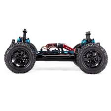 Redcat Racing Volcano EPX Pro 1:10 Scale Brushless RC Monster Truck ... Volcanoepx Monster Truck Redcat Racing Volcano Epx 110 Electric 4wd By Rervolcanoep Gas 1 Nitro Rc Buggy Rtr 4wd 10 5 Scale Baja Hpi Car 2 New To Rc Cars Aftermarket Parts Rcu Forums Pro Brushless Cars Hobby Toys 112 24g Vehicles Rock Climbing Redcat Racing Volcano Blue W White Xp4 Rtr Model Sports All Radiosmotorsengines And Esc 4pcs Tires Wheels Hex12mm For Off Road Hsp