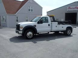 √ Tow Trucks For Sale On Craigslist, Topnotch Medium Duty Tow ...