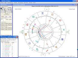 Astrología Con Aureas Software Libros Etc De Astrología
