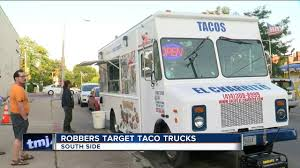 Milwaukee Police Looking For Suspects In Taco Truck Robberies - YouTube Milwaukee 600 Lb Capacity Hand Truck60610 The Home Depot Truckie Mketruckie Twitter Team Two Men And A Truck Two Men Jump In Front Of Train At Pewaukee Lake Concert Leaders Unveil More Efforts To Curb Prostution On South Mpd Bomb Squad Doing Controlled Explosion After Public Works Garage Upnorth Pot Farm Bust Ends Plea Deals 3 Shot 1 Fatally Milwaukees North Side Wounded Include 4yearold Garbage Truck Catches Fire South Amazoncom Trucks 33882 Alinum Fold Up Truck