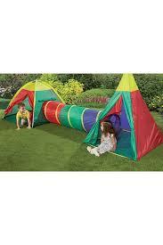 104 Studio Tent 3 In 1 Adventure Play