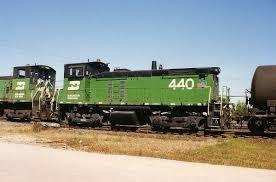 100 Railroad Trucks AAR Type A Switcher Truck Wikipedia