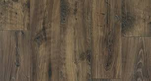Trafficmaster Glueless Laminate Flooring Benson Oak by Laminate Flooring Installation Instructions Image Collections