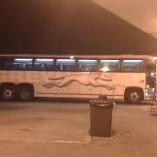 Does Greyhound Bus Have Bathrooms by Greyhound Bus Lines 14 Photos Transportation 19 W Gabilan