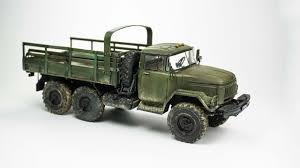Revell Zil - 131 1:35 Model Build From Start To Finish - YouTube Wallpaper Zil Truck For Android Apk Download Your First Choice Russian Trucks And Military Vehicles Uk Zil131 Soviet Army Icm 35515 131 Editorial Photo Image Of Machinery Industrial 1217881 Zil131 8x8 V11 Spintires Mudrunner Mod Vezdehod 6h6 Bucket Trucks Sale Truckmounted Platform 3d Model Zil Cgtrader Zil131 Wikipedia Buy2ship Online Ctosemitrailtippmixers A Diesel Powered Truck At Avtoprom 84 An Exhibition The Ussr