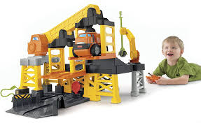 Amazon.com: Fisher-Price Big Action Construction Site With Remote ... Amazoncom Fisherprice Little People Dump Truck Toys Games Servin Up Fun Food Youtube Power Wheels Ford F150 Will Make You Want To Be A Kid Again Laugh Learn Amazon Kids Buy Thomas The Train Wooden Railway Troublesome Trucks Paw Patrol Fire Battery Powered Rideon Serving Fisher Price Little Wheelies New In Box 1000 Giggling 2pack Fisher Price And Online Friends Adventures
