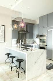 plaque de marbre pour cuisine plaque marbre cuisine plaque de marbre pour cuisine plaque de marbre