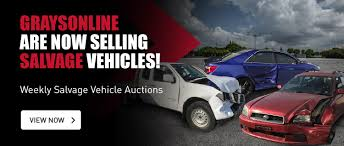 SALVAGECARS - Buy SALVAGECARS Online - GraysOnline Australia Large Noreserve Estate Auction Saturday May 19th 2018 At 930 Am 1999 Mitsubishi Fuso Fe639 Salvage Truck For Sale Or Lease Vehicle Tool Equipment In Prince Albert Saskatchewan By I Bought A And Half Copart F150 Youtube Pickles Blog About Us Australia Dont Buy Salvage Tesla They Said Just Like New Teslamotors Online Auctions Us Now Rebuilt Title Trucks For 2006 Toyota Tacoma Prunner Auto Ended On Vin 1fa6p0hd6e53150 2014 Ford Fusion Se