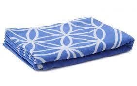 Bed Of Nails Acupressure Mat by Acupressure Mat U0027akupress Relax U0027 Buy Online At Yogistar Com Yoga