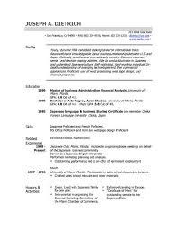 Bf Sample Of Lovely Resume Example Uk Examples