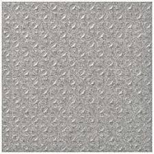 commercial floor tiles non slip floor tiles at trade prices